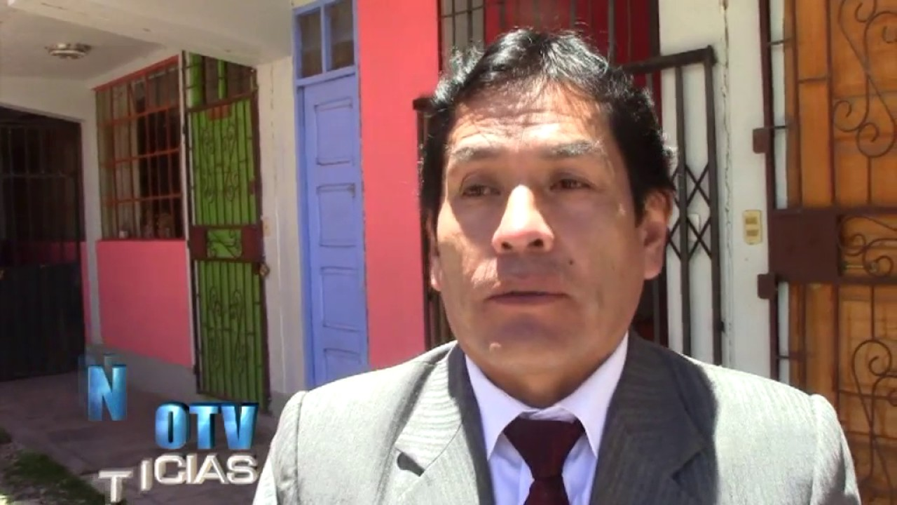 Adjudicacion de plazas docentes se cumple sin for Plazas docentes 2017
