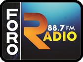 Radio Foro Radio Puno Peru